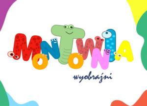 Montownia wyobraźni – Motyl
