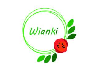 Wianki